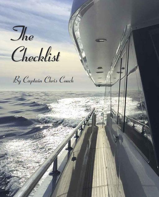 checklist_cover