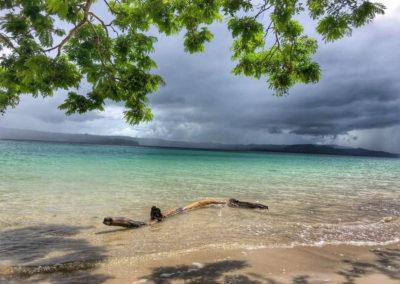 Bahia-Culebra-Costa-Rica
