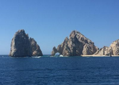 Iconic Cabo