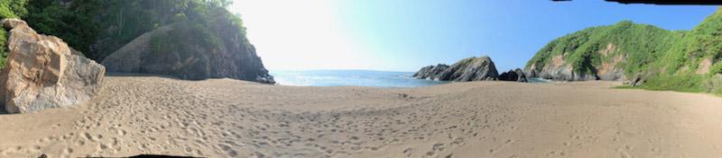 Hidden-Beach.-Barra-de-Navidad