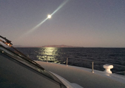 Moonrise-over-Baja